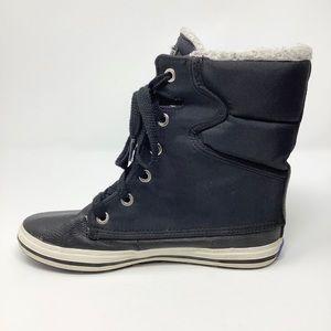 Keds Shoes - KEDS Women's Boots Size. 7